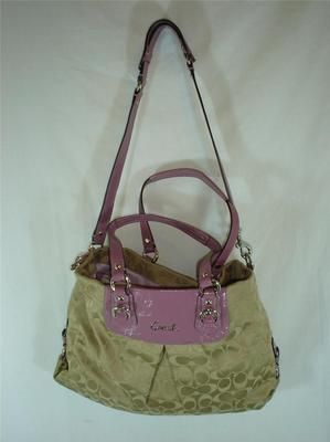 coach coach outlet 24le  Cheap Coach Bag ! Holy cow, I'm