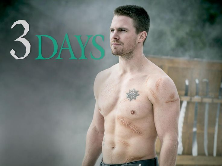 Oliver Queen Tattoo From Constantine: 93 Best Images About Stephen Amell \ Arrow \ On Pinterest