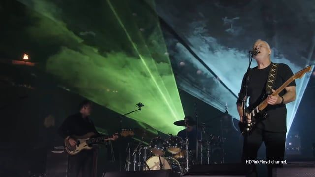 Elmurodepinkfloyd Https Www Facebook Com Elmurodepinkfloyd David Gilmour Pink Floyd Music Pompeii