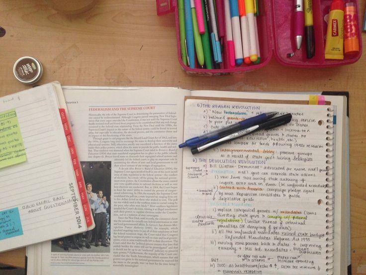 Rachel carson ap english essay