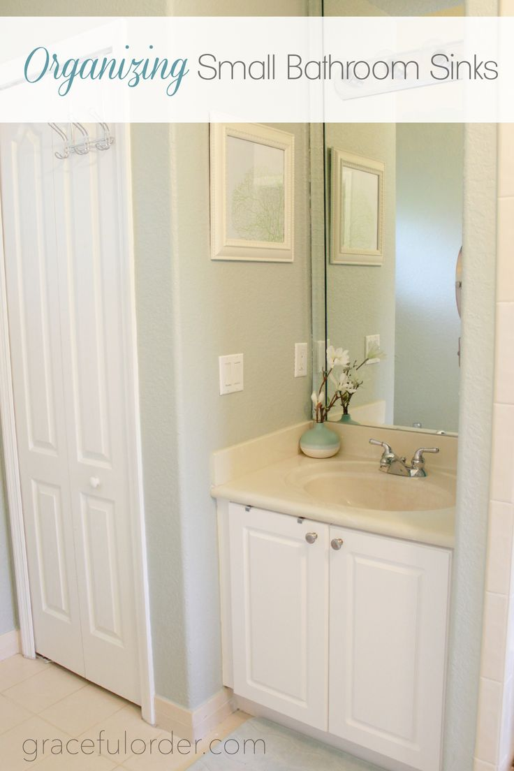 Best 25 Small bathroom sinks ideas on Pinterest  Tiny sink bathroom Small sink and Half baths