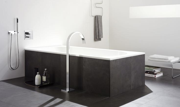 125 Best Dornbracht Images On Pinterest Bathroom