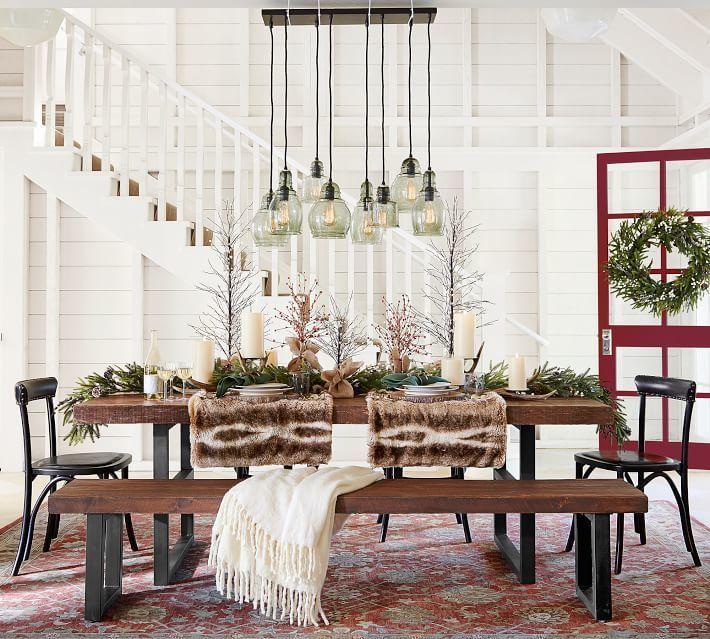 20 Best Craigslist Images On Pinterest  Kitchen Furniture Alluring Craigslist Nj Dining Room Set Inspiration