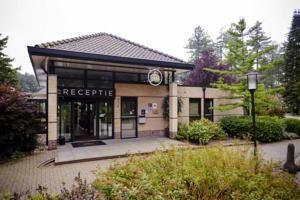 Princess Hotel Victoria ligt op 5 minuten rijden van de nationaal park de Hoge Veluwe.