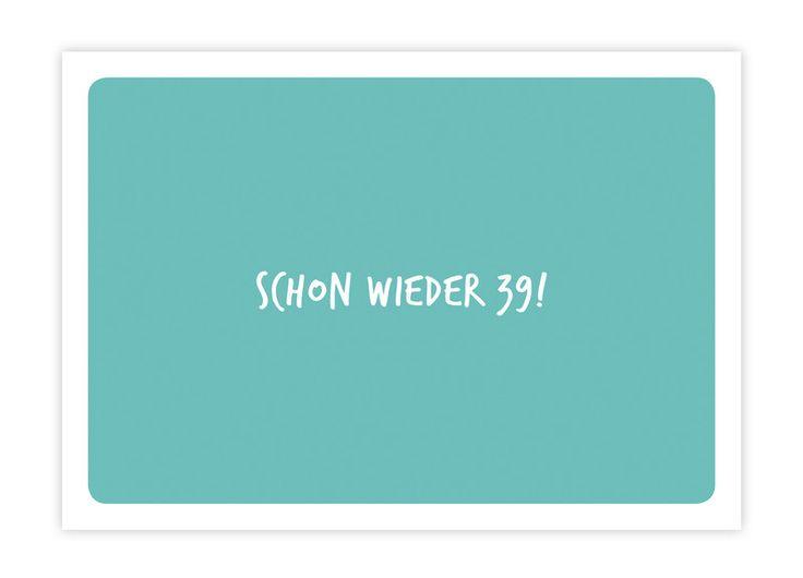 Einladung+|+40.+Geburtstag+von+mess+is+mine+auf+DaWanda.com