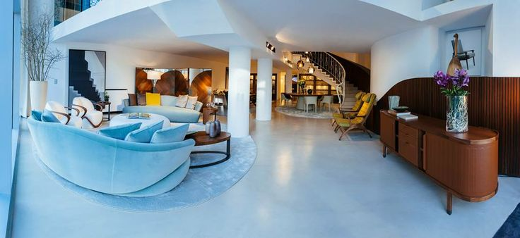 cologne sofas and germany on pinterest. Black Bedroom Furniture Sets. Home Design Ideas