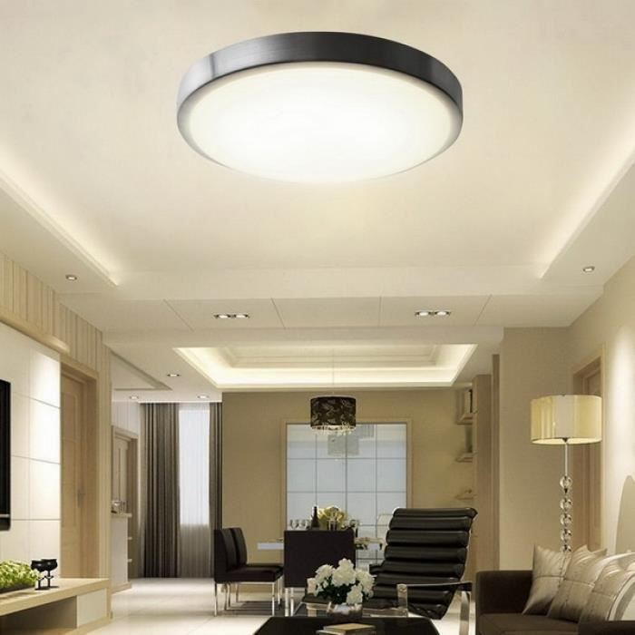 Living Room Decoration Affordable Decoration Canadian Led Ceiling Light Led Panel Bright Living Room With Images Led Ceiling Lights Bright Living Room Affordable Decor