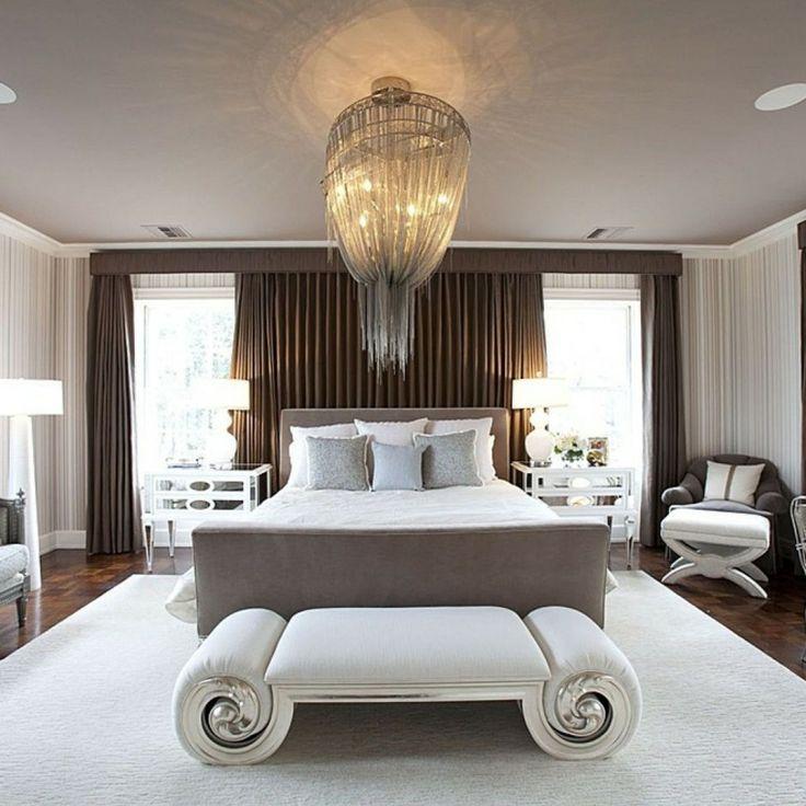 89 best light luxury bedrooms images on pinterest luxury bedrooms dream bedroom and master bedrooms