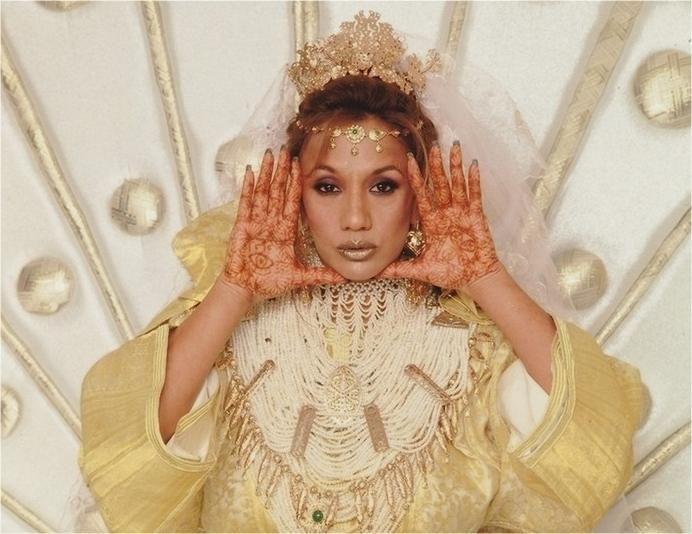 marokkaanse bruiloft - Google zoeken