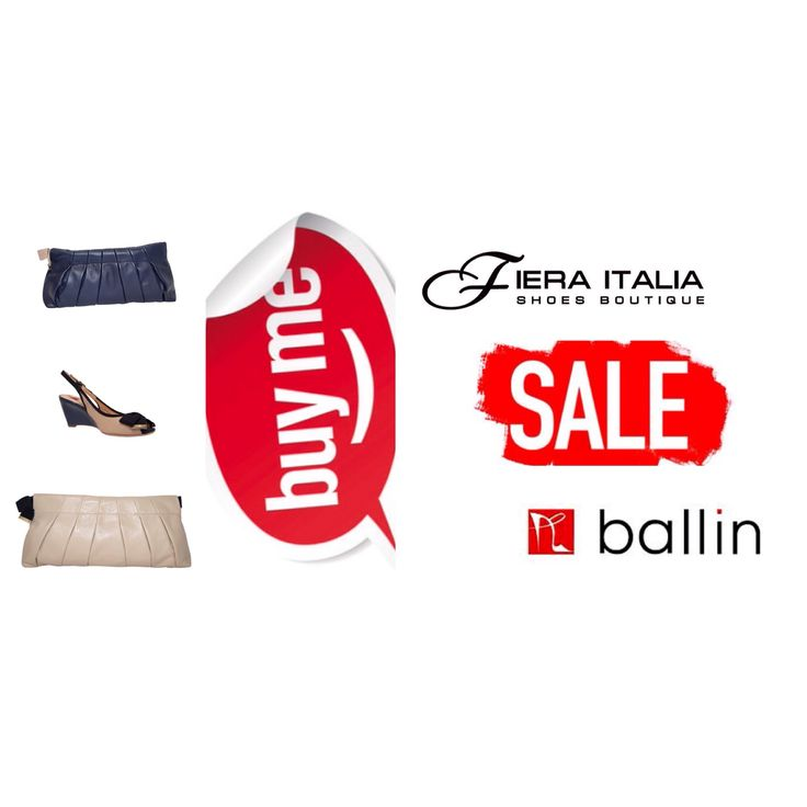 Modern fashion offers such a big variety of women's handbags for every taste that sometimes you just get lost in your choice. Nevertheless stylish small clutches are getting more and more popular. In its role rather decorations than handbags clutch perfectly complements any outfit. www.fiera-italia.com Praha, Vaclavske namesti 28, Palace U STYBLU, Fiera Italia. Shoes boutique