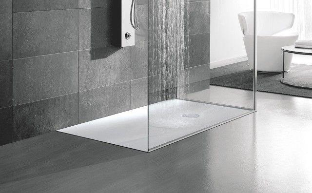 Oltre 25 fantastiche idee su bagni con doccia su pinterest - Stock piastrelle 2 euro ...