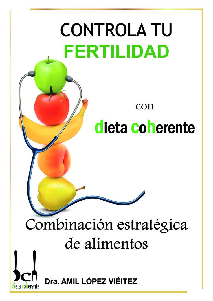Ebook- controla tu fertilidad