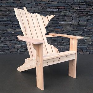 30 Best Furniture By Saegerville Cedar Images On Pinterest