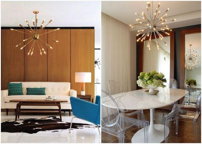 Необычные и оригинальные светильники | Все самое интересное о дизайне, архитектура, дизайн интерьера, декор, стилевые направления в интерьере, интересные идеи и хэндмейд