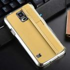 Hot Sale Fashion Phone Case With Cigarette Lighter for iPhone 4/4S Gold  Price 1.6 USD 4 Bids. End Time: 2017-01-18 07:26:08 PDT