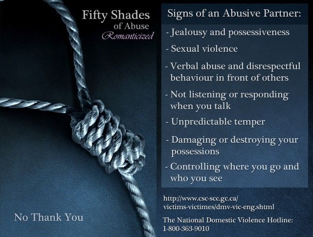 best shades of grey crisis connection images  50 shades of grey is like twilight analysis of non consensual and overt abuse