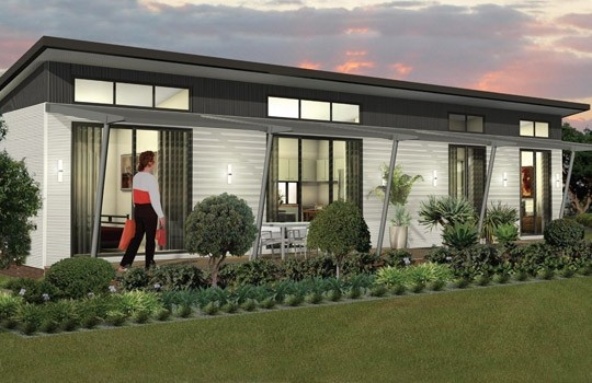 1000+ Images About Queensland Builders Home Designs On