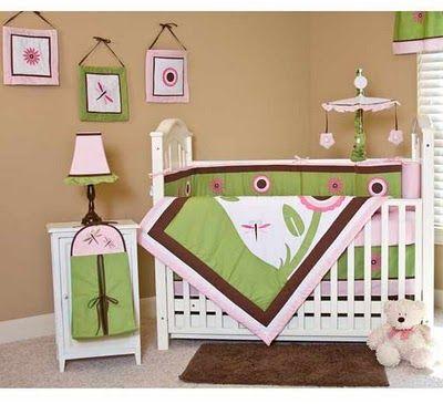 17 Best Ideas About Elegant Baby Nursery On Pinterest Babies Nursery Nurse
