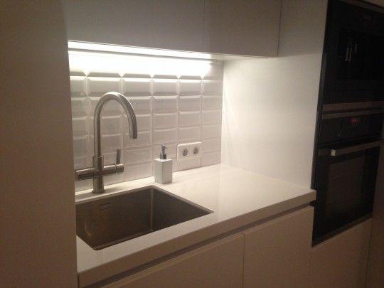 Первая кухня, первая квартира!!! | Идеи для ремонта
