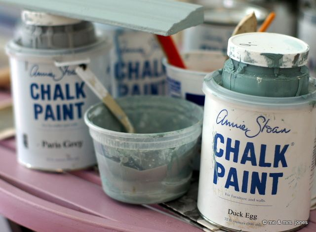 Painting Cabinets, How To Paint And Patterned Paint