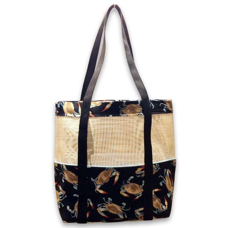 31 Best Bag Patterns Images On Pinterest Bag Patterns