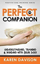 There are a lot of dog training books out there. As a dog mom or dad who believes in humane training, how do you know which ones are right for you? Never fear, we have the 5 best dog training books for humane pet parenting. Why Do We Need Dog Training Books? You might be …