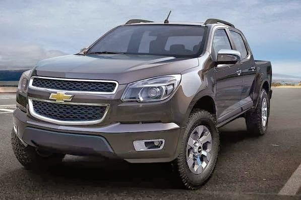Chevy Colorado Diesel Release Date Auto Prices List 2017 2018