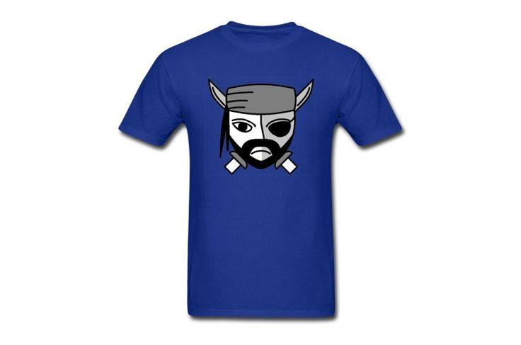 Oakland Raiders men's T-shirt #OaklandRaiders #Tshirt #RaidersFans #Tee #Cool #Tees #Personality #Tee #Fashion #Tees