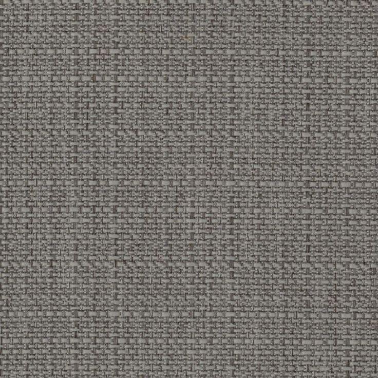 Eroica Metro Linen Grey An Furniture And Grey