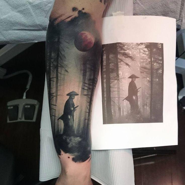 pin tillagd av gabriel pena p tattoos pinterest tatueringar tatuering och inspiration. Black Bedroom Furniture Sets. Home Design Ideas