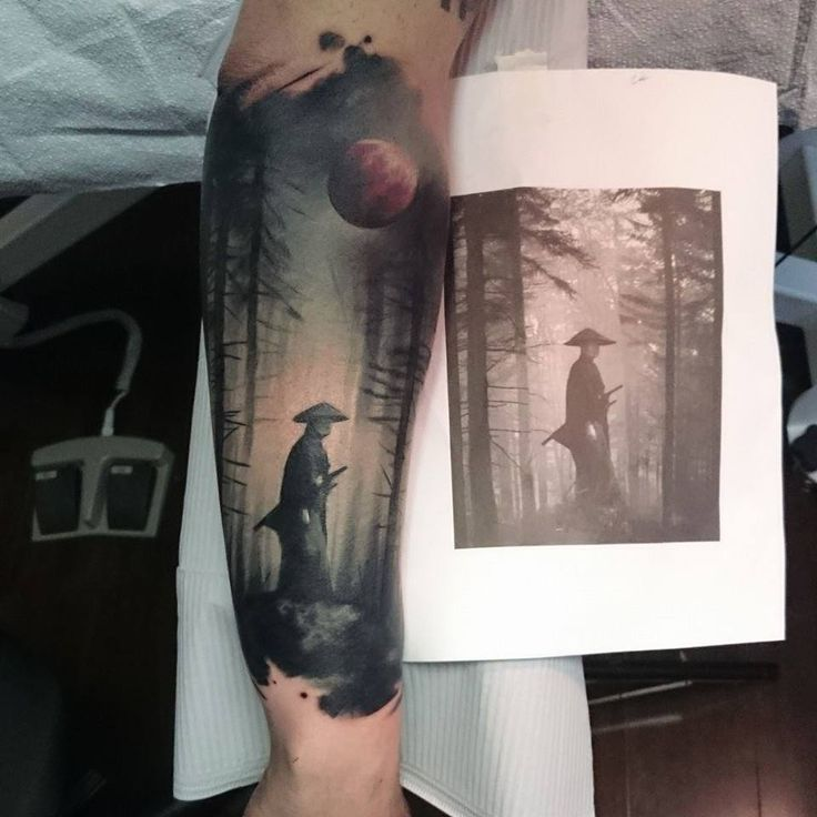 1238 best images about tattoos artists on pinterest for Tattoos around vagina