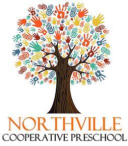 northville cooperative preschool 22 best volunteer management memes images on 517