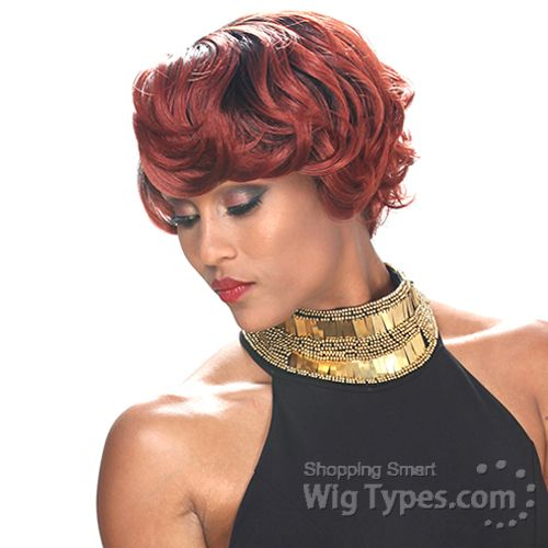 739 best images about gettin 39 wiggy with it on pinterest - Diva futura milly d abbraccio ...