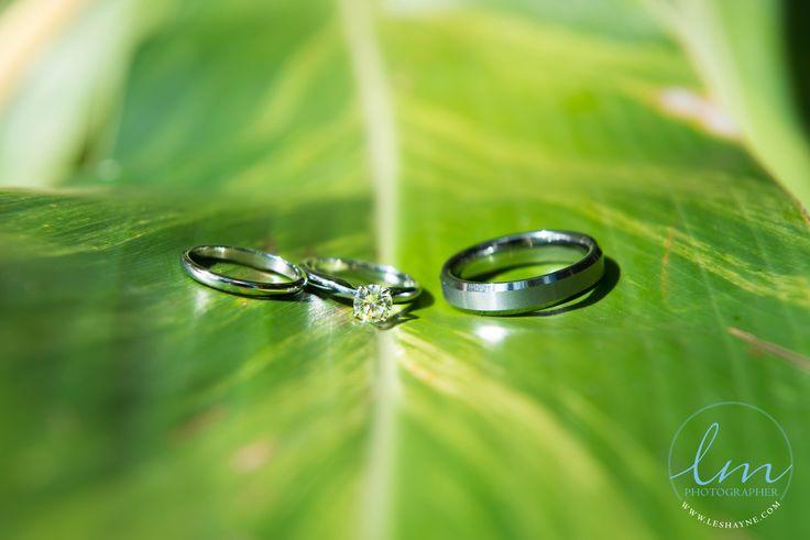 Wedding Rings, Wedding Ring Photography, Tampa Bay Weddings, Safety Harbor Resort and Spa