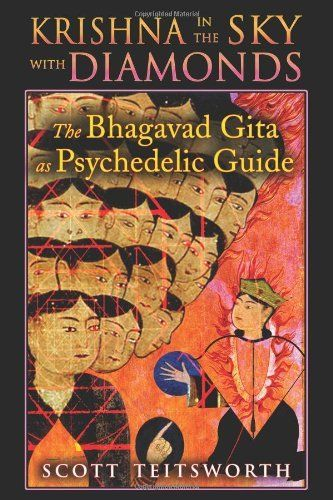 the original bhagavad gita pdf