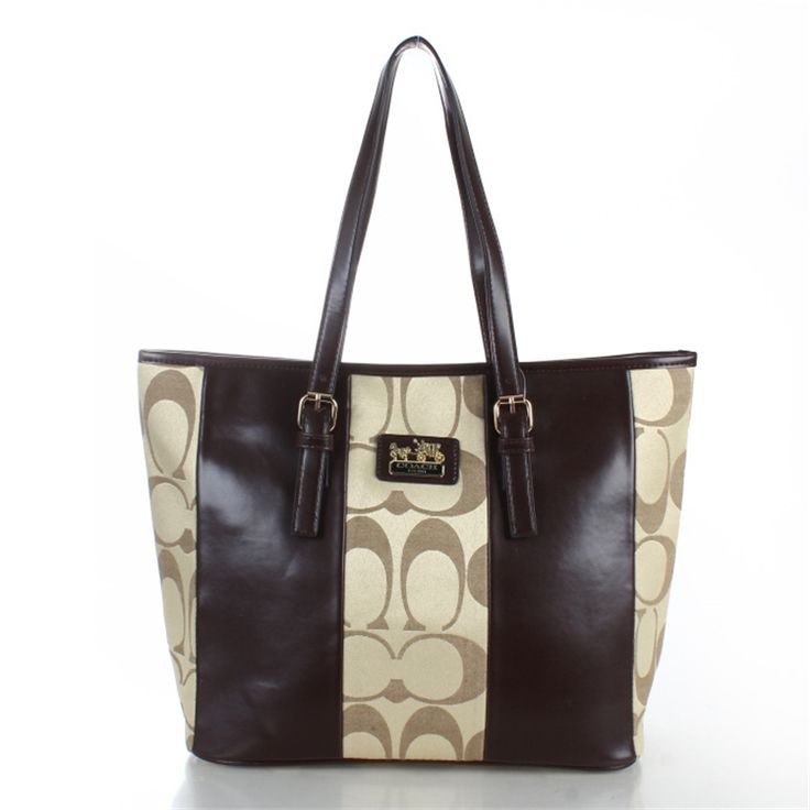 low-priced Brown Apricot Coach Poppy Handbag on sale online,save up to 90% off being unfaithful limited offer,no duty and free shipping.#handbag #design #totebag #fashionbag #shoppingbag #womenbag #womensfashion #luxurydesign #luxurybag #coach #handbagsale #coachhandbags #totebag #coachbag