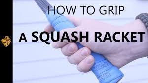 Image result for squash tips