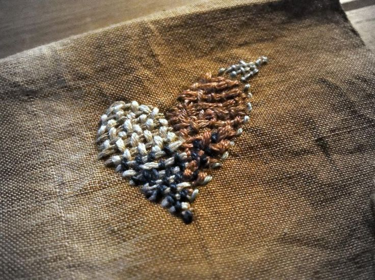 jude hill – spirit cloth – stitching a story