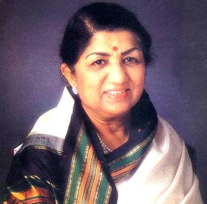 Pics: 84 reasons to sing to Lata Mangeshkar's tune http://movies.ndtv.com/photos/84-reasons-to-sing-to-lata-mangeshkar-s-tune-16066