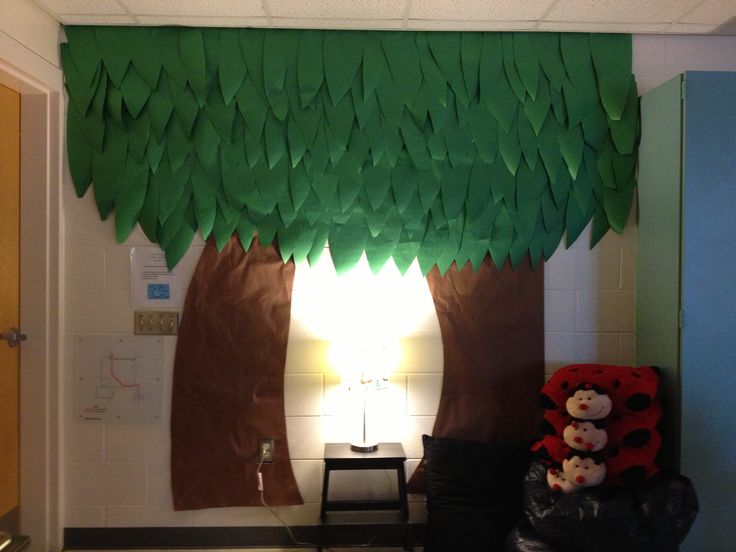 Forest Themed Classroom Decorations ~ Best moose classroom images on pinterest