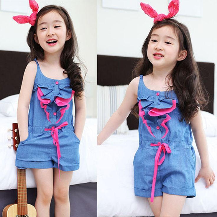 bigcatters.com jumpsuits for kids (04) #jumpsuitsrompers