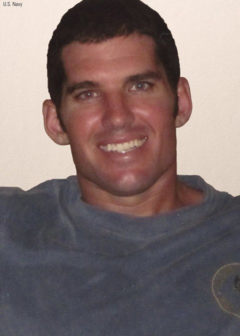"The Navy SEAL killed in a raid targeting senior Al Qaeda leaders in Yemen has been identified as Chief Petty Officer William ""Ryan"" Owens"