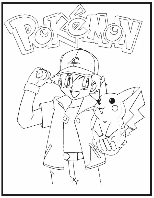 pokemon sawsbuck winter coloring pages | 1000+ images about Coloring for kids and meeeee! on ...