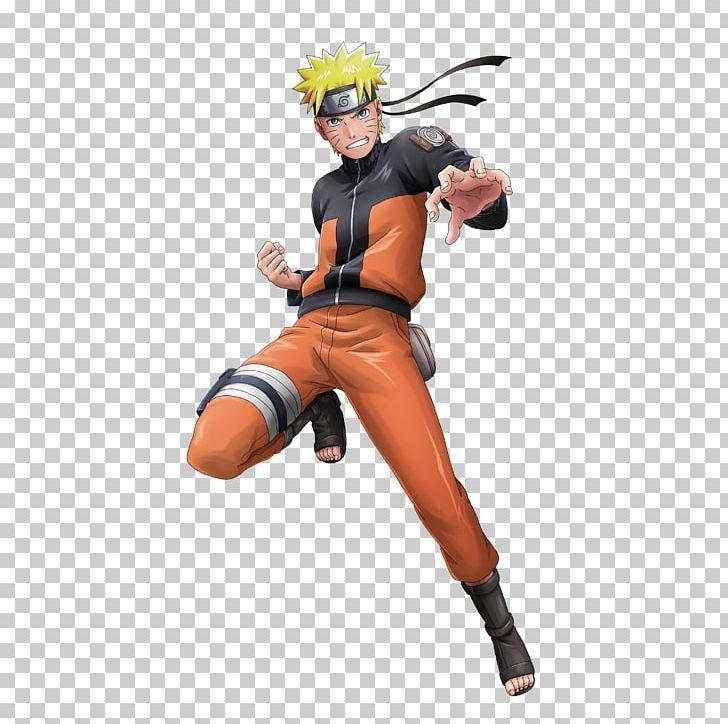 Naruto Shippuden Ultimate Ninja Storm 2 Naruto Uzumaki Naruto Shippuden Naruto Vs Sasuke Png Naruto Uzumaki Naruto Shippuden Anime Naruto Uzumaki Shippuden