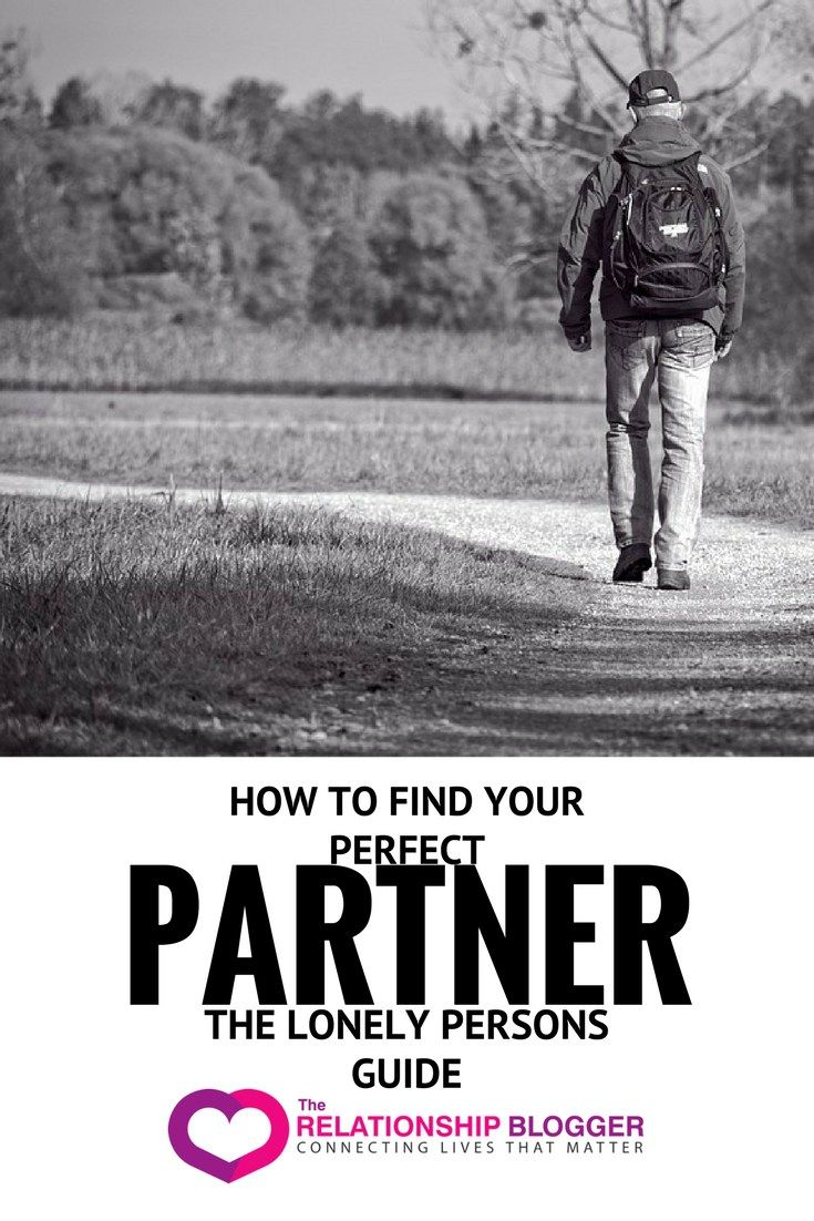 Perfect partners dating agency