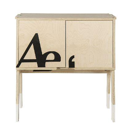 15 beste idee n over verf houten tafels op pinterest houten tafels opnieuw afwerken - Verf een houten plafond ...