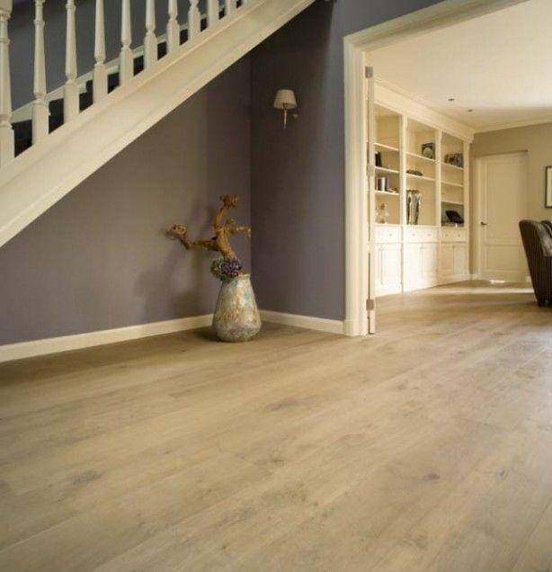 17 beste idee n over grijze houten vloeren op pinterest for Interieur vloeren