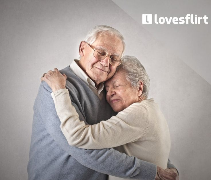 7. SEND GIFTS Start sending gifts to show your interest and express your feelings and desires more easily. You can send a Flower For a nice gesture, a Drink in two For a romantic touch, and many other gifts to show emotions like sympathy, affection or attraction.  http://lovesflirt.com/en/dating_tips