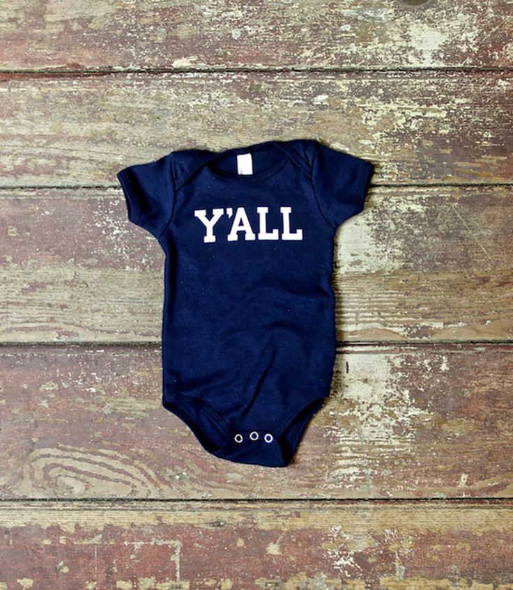 305 Best Baby Clothes 3 Images On Pinterest Babies Clothes Kid