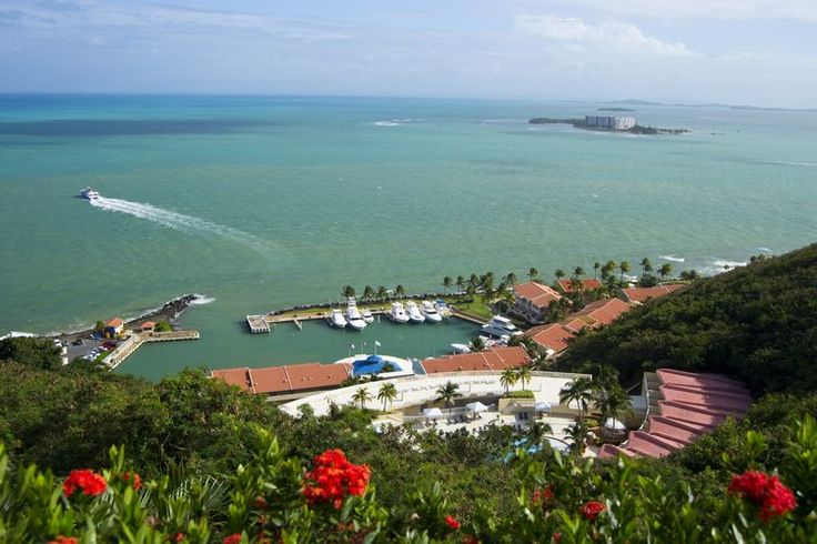 How to Spend a Day in Fajardo, Puerto Rico